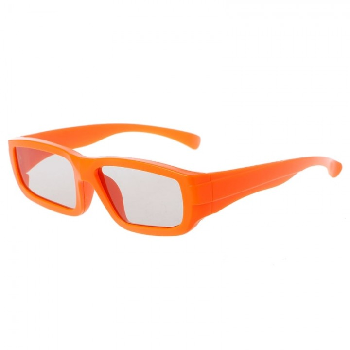 5dc130df33 Kilimall  Size Circular Polarized Passive 3D Glasses For Real D 3D ...