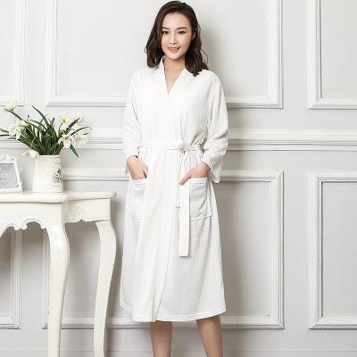 ... Wedding Robe Long Kimono Bathrobe Sexy Nightgown Lady S  Product No   2924765. Item specifics  Seller SKU DNfnYfFL6QV  Brand  77a42e7dd
