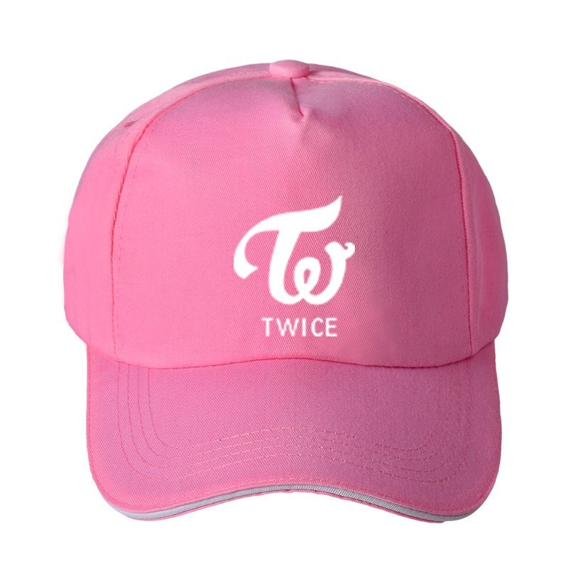 Item specifics  Seller SKU EVRxMprNvHY  Brand  Kpop BTS Baseball Cap  Adjustable EXO TWICE Wanna One Snapback Seventeen 17 Hat 79279348e855