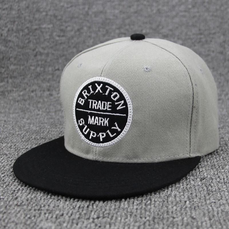 6fbc1939c57 ... Mens Vintage Bone Baseball Cap Hip Hop Hat Fl  Product No  2941330.  Item specifics  Seller SKU VpOXyBjtLLz  Brand