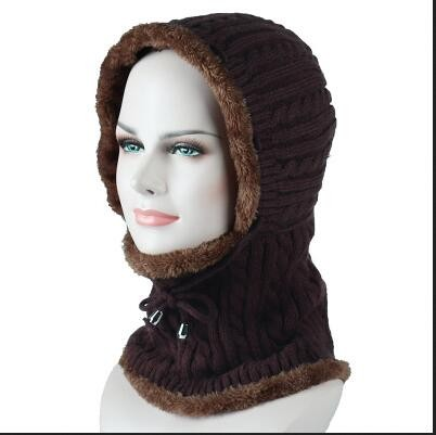 ... Hat Beanie Men Scarf Skullies Beanies Winter Hats For Women Men Caps  Gorras B  Product No  2962958. Item specifics  Seller SKU XZfCuuMAbzG  Brand   0fc2e55a3054