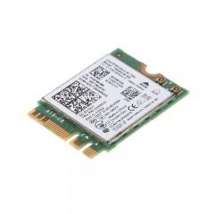 Intel Wireless-N 7265 7265NGW BN Dual Band 2x2 Wi-Fi Bluetooth 4.0 WiFi Card