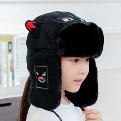 0638b0f0ce653 Best Price Hats Online at Kilimall Kenya