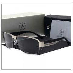 Brand Designer HD Polarized Oculos fashion Men women Sunglasses UV400 Protection Sun Glasses male