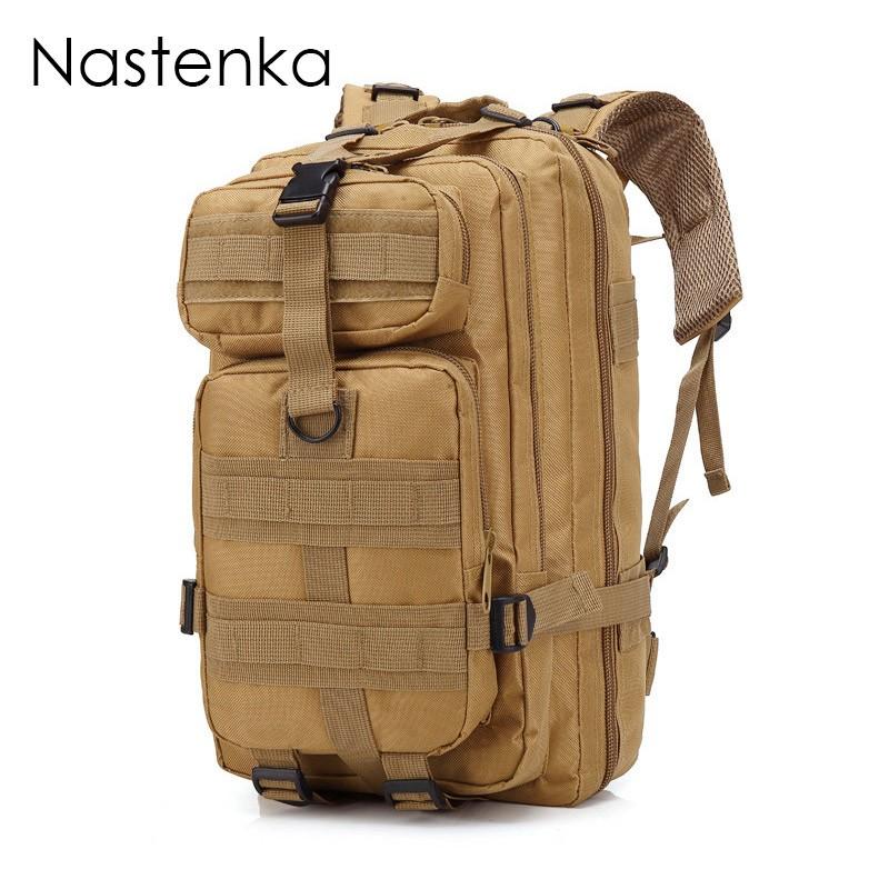 ... Bags Women Canvas Backpacks Male Large Capacity Travel B  Product No   3010088. Item specifics  Seller SKU tnidQSRHOeQ  Brand  2bdafb77c