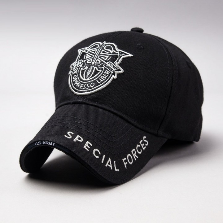 c954873808fb7f Baseball Caps Men 62cm Oversized Bone Snapbacks Hat Man Sports Fashion  Outdoor Male