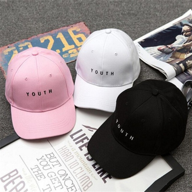 5c0ba5b8144 ... Hat Snapback Women Cap Women Men Summer Cot  Product No  3029400. Item  specifics  Seller SKU KZQgixOAqbB  Brand