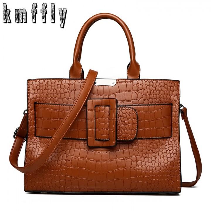 luxury handbags women bags designer brand famous ladies hand bags sac a main vintage tote bags fe