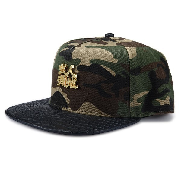 4c0cea461 Blue Red Caps New Design Baseball Cap Camouflage Adjustable Snapback Hats  Sports Gorras Hip Hop S