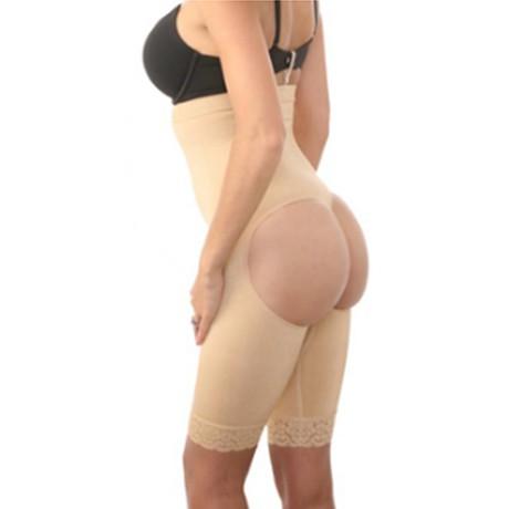 df2be39fca ... butt lifter body shaper waist trainer tummy shaper slimming underwear  Slim Control pa  Product No  3086102. Item specifics  Seller  SKU CyIXMTfXH32 ...