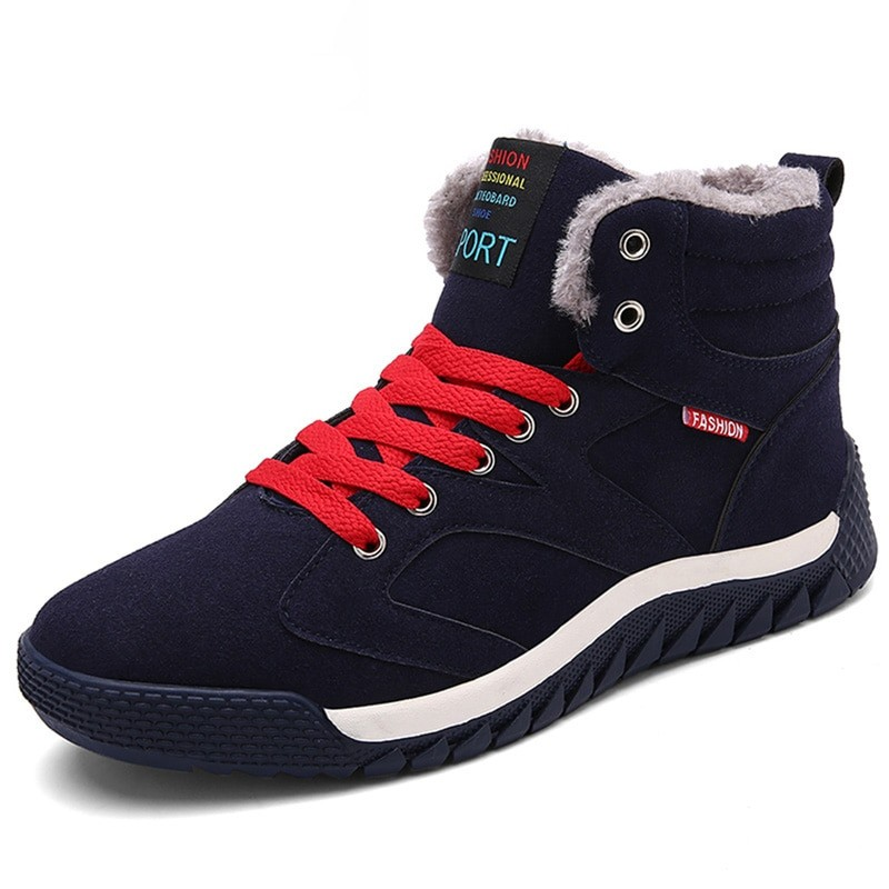 dc1736e211e1b8 ... Trainers Breathable Cotton Shoes ten  Product No  3089991. Item  specifics  Seller SKU jmFrSoPktBf  Brand  2018 New Arrival Winter Men ...