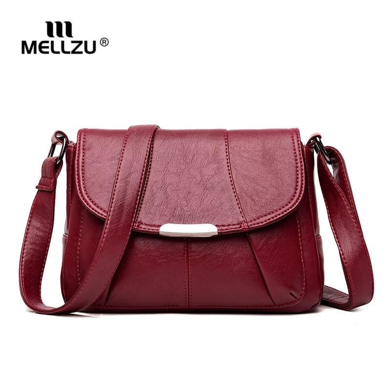 c8980c8e8f5e Women Shoulder Bag Crossbody Bags For Women Handbags Women Patent ...