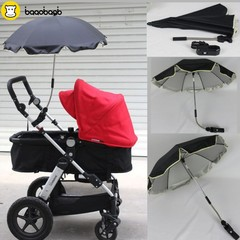 TCYS Baby Stroller Umbrella Also Sun Visor Sun Shade Cover for Stroller Accessories Car Seat Mult
