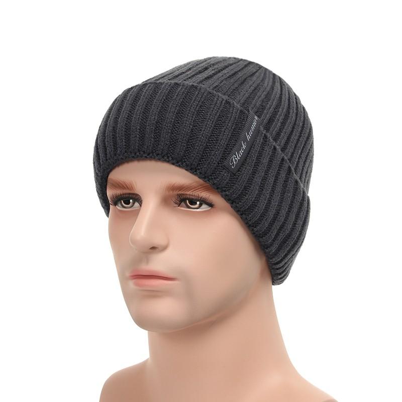 201e86dee12 ... Knitted Hat Caps Mask Gorras Bonnet Baggy Warm Hats For Men Women  Fleece Lined  Product No  3198142. Item specifics  Seller SKU aCMfmVPqaCH   Brand