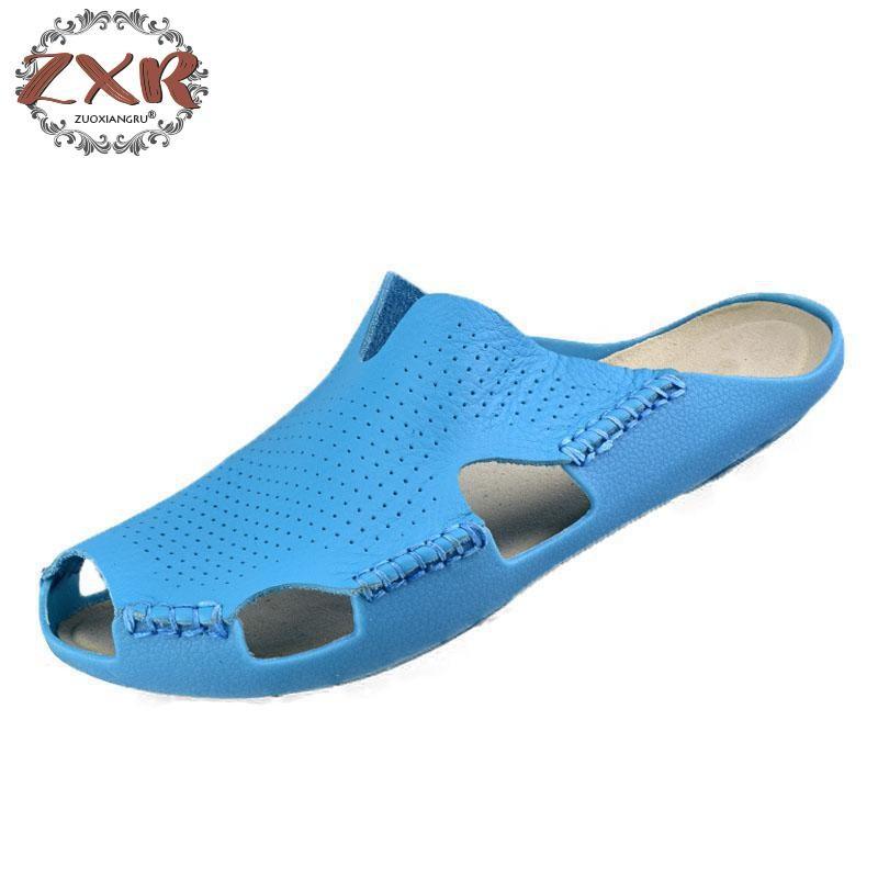 6b030c190 ... Flip Flops Korean Style Male Slipper Non-slide Mal  Product No   3209442. Item specifics  Seller SKU cYJCIKzt4Dj  Brand