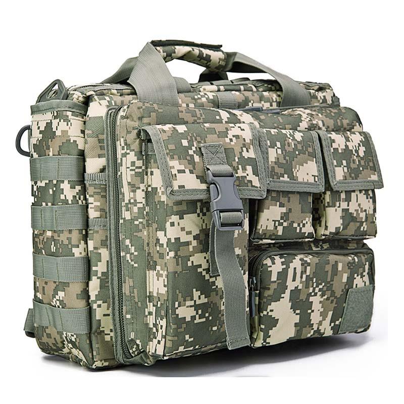 38d4288da5 Item specifics  Seller SKU mbuSfZGgdhA  Brand  TACVASEN Mens Tactical  Backpacks Large Capacity Mountaineer Camp Bag Men Military Camouflage ...