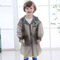 Raincoat Poncho Rain Coat Waterproof Coat Men Kids Raincoat Overall Rainwear Cloak Chaqueta Mujer