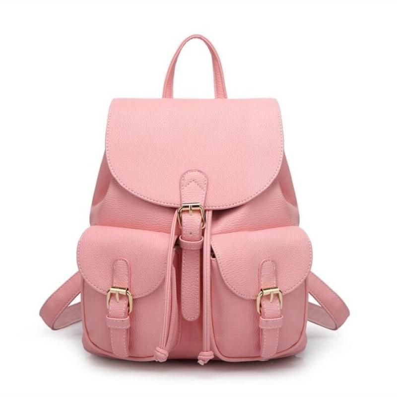6b8d0bb859 ... Bolsas Mochila Feminina Large Girl Schoolbag Travel Bag School Backp   Product No  3459704. Item specifics  Seller SKU CeLuNHYUhai  Brand