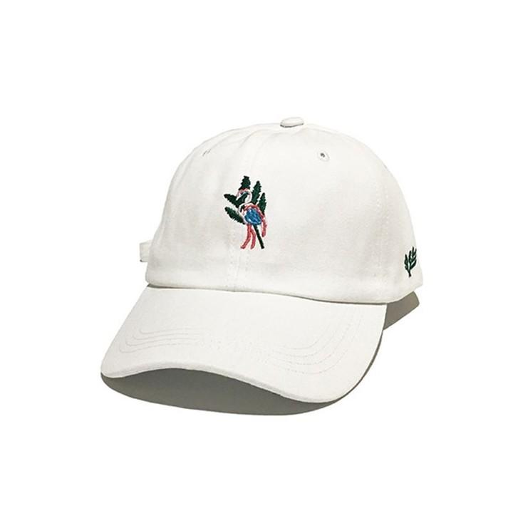 3412e5f8 Women Man Unisex Baseball Caps Print Cap Outdoor Sports Adjustable Baseball Cap  3 colour