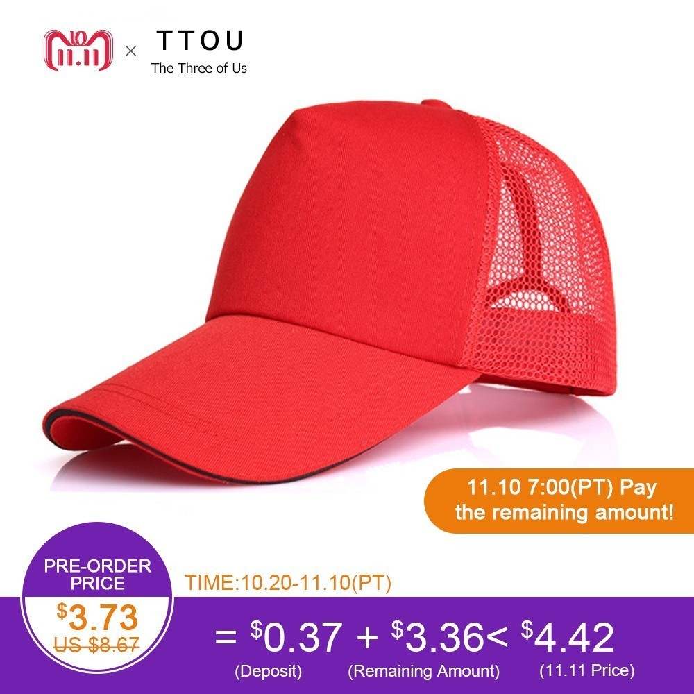 c9d2c70af Fashion Summer Women Baseball Cap With Mesh Ladies Sport Hat Cap Snapback  Sport Female Peaked Cap