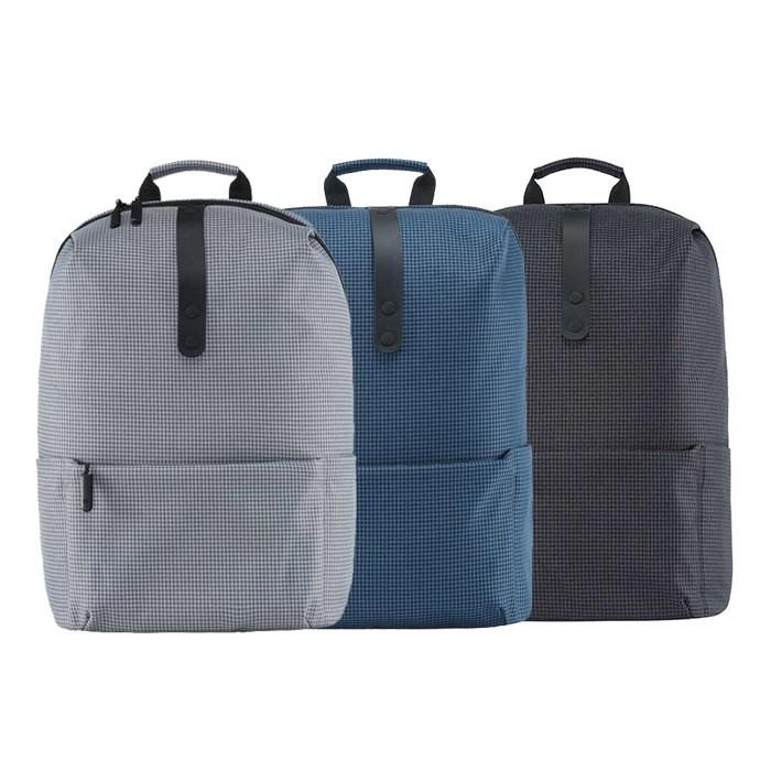 f8863071c58b ... Backpack Adjustable And Breathable Shoulder Strap Camp  Product No   5940777. Item specifics  Seller SKU IKAwFObQIfR  Brand
