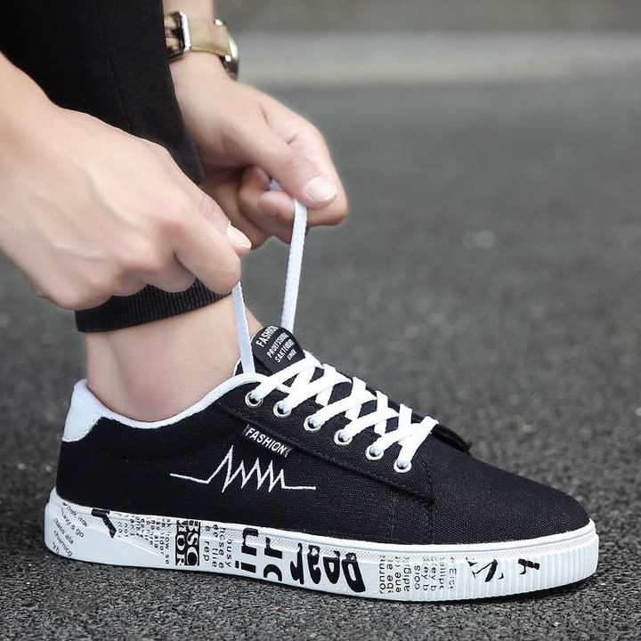 782d28c20e Casual Shoes Canvas Breathable Male Shoes Tenis Masculino Adulto Shoes  Zapatos Hombre Sapatos Out