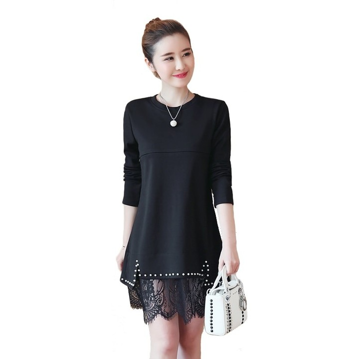 2689d5be38304 Pregnant Breastfeeding Clothes Cotton Tees Maternity Tops Nursing Clothing  for Pregnancy Mothers