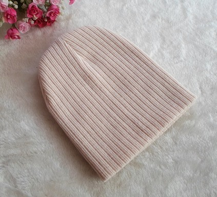 46f7857a61f Item specifics  Seller SKU zWhWnAOs4pc  Brand  DreamShining Baby Hat Kids  Newborn Knitted Cap Crochet Solid Children Beanies Boys Girls ...