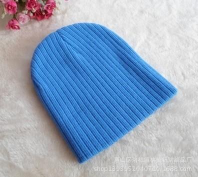 739b1583f62 Item specifics  Seller SKU zWhWnAOsbXj  Brand  DreamShining Baby Hat Kids  Newborn Knitted Cap Crochet Solid Children Beanies Boys Girls Hats ...
