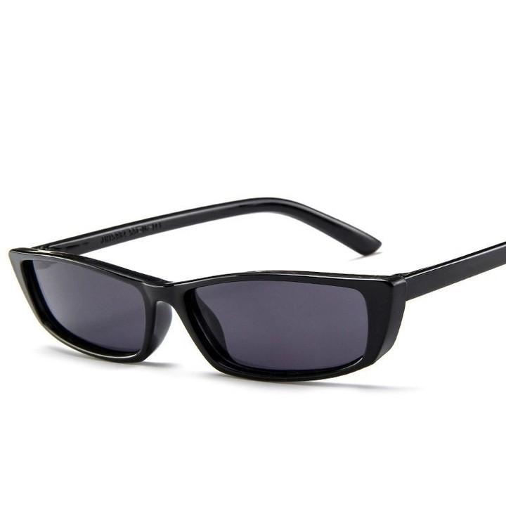 764ab855deee Sunglasses Retro Women Ladies Vintage Tiny Sunglasses Male Fashion New  Arrival for Travel Brand