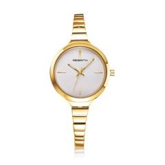 2018 Famous Brands Luxury Women Watch Gold Fashion Design Bracelet Watches Ladies Women Wrist Wat