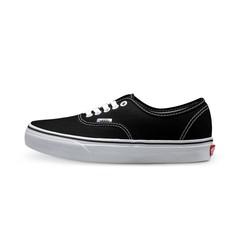 Vans Low Classic Lovers Skateboarding Shoes Mens&ampwomens Canvas Shoes Authentic Sneakers Canvas