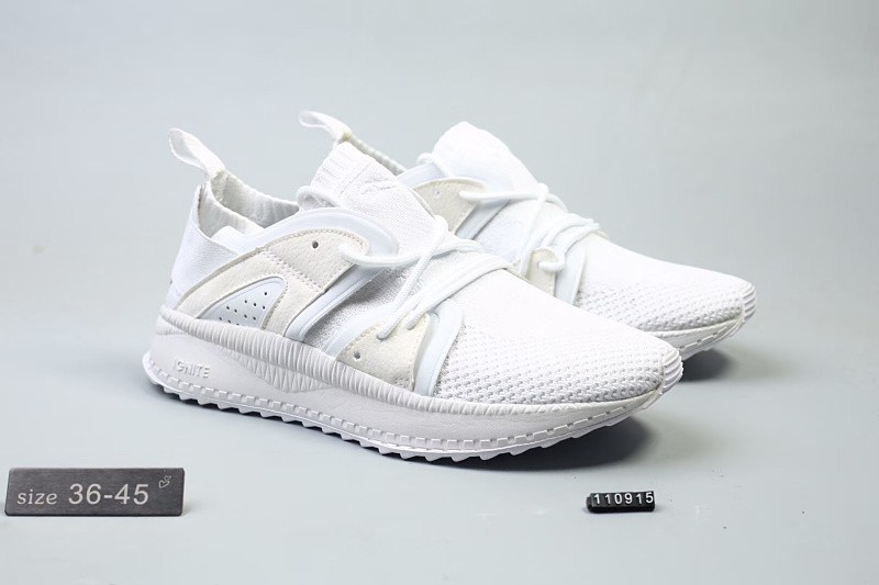 Original PUMA TSUGI Blaze evoKNIT Mens Womens Sneakers Shoes Badminton  Shoes Size 36-45  Product No  7142640. Item specifics  Seller  SKU tweiAeSdDfx  Brand  49cf800d0