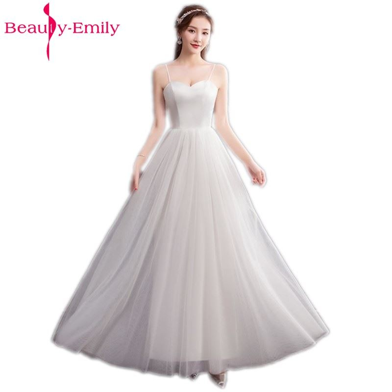 ... Bridesmaid Dresses 2018 Women Wedding Party Prom Women Dresses Free   Product No  7147958. Item specifics  Seller SKU SDmDdGYV10W  Brand  ecec03195a81