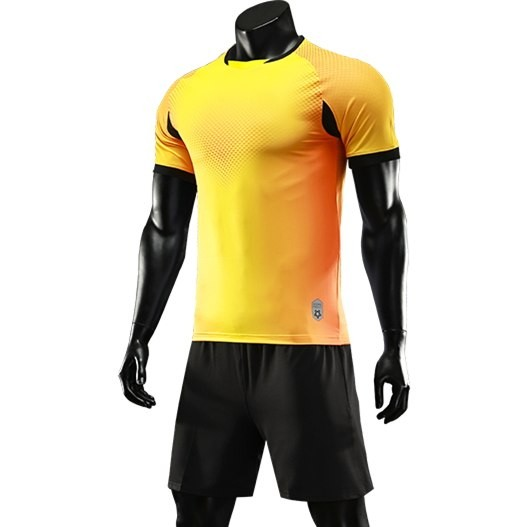 e4368df7fcf ... men kids soccer jersey set blank soccer team training suit  Product No   7171080. Item specifics  Seller SKU ReSdNEJGPM2  Brand