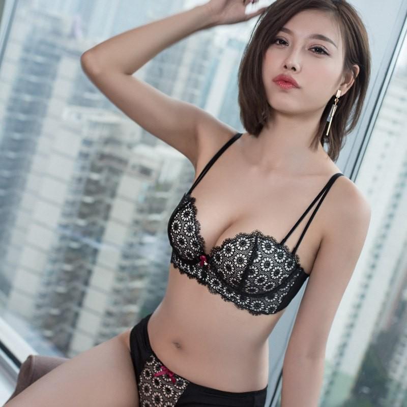 8528a5a6c99eb ... Sexy Bra Bralette Set Beautiful Lingerie Lovely Girl Bra Underwear  Womens Panties C  Product No  7181645. Item specifics  Seller  SKU fRSMjKXIQvX  Brand