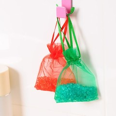 factory sells directly the fragrant fragrance to wrap the bedroom closet, the sachet hangs the fr