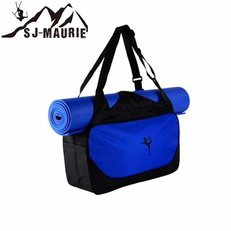 3dbf08d42e ... Bag Gym  Product No  7218946. Item specifics  Seller SKU rsNPHQjv5Ds   Brand
