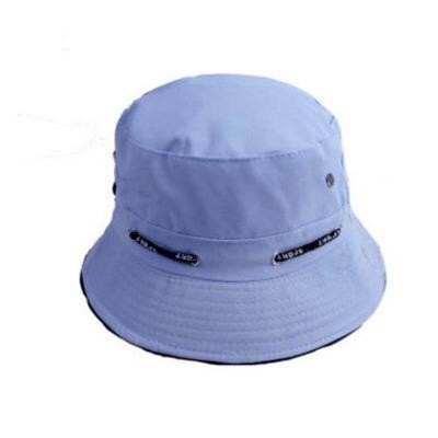f2fe71f4149 New Outdoor Quick Drying Fishing Hats Large Round Brim Fishing Cap Sun  Block Hat Sun Cap