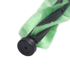Vacuum Cleaner Parts Main Brush For ECOVACS DEEBOT 8 series 810 820 830 CEN650 Robotic Cleaner Ac