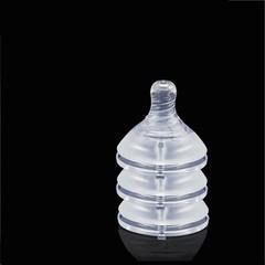 powder pacifier bottle milk tea cream cheese nipple pacifier cow nipple