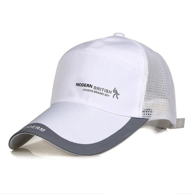 a2322e4f238 Baseball Cap Mens Adjustable Cap Casual leisure hats Solid Color Fashion  Summer Fall hat sunshade  Product No  7252153. Item specifics  Seller ...
