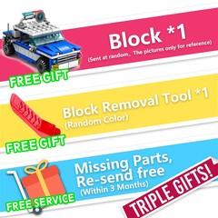737 pcs Ninjago Temple Mini Ninja Block Set Kai Lloyd Cole Zane Sensei Wu Bricks toys for childre