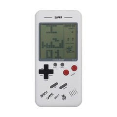 handheld Game console Video Games Mini Handheld Game Player 3.5 inch Screen For Children best gi