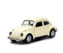 wheels 2018 Toy Cars Fast Furious Diecast Cars 1:43 Alloy Beetle Car Model Hotwheels Mini Car Col