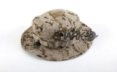 HL ATFG Color Edgewise Round Paintball Cap Hat For Paintball Accessory HS29-0009