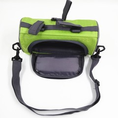 Phone Tool Charger Storage Bag Touch Screen Carrier Bag for Xiaomi Mijia M365 Electric Scooter He