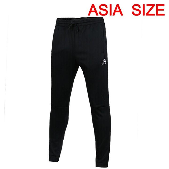 adidas pants kenya