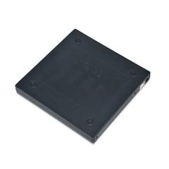 external optical drive box Mobile optical drive kit 12.7mm ultra-thin optical drive box