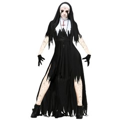 costume cos male horror costume adult zombie costume role playing suit night nightmare zombie